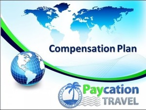 paycation travel scam